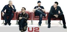 La rumeur voulait que U2, soit de la partie à la Keynote Apple pour le lancement des iPhone 6 avec un présumé album préchargé dans les appareils.  Il s'avère que Bono, a fait savoir que cela ne sera pas le cas et que rien n'est prévu à ce niveau. * Article intégral www.iphonote.com/actu/68349/u2-ne-fera-pas-l-honneur-d-etre-present-a-la-keynote-iphone-6 * Via www.independent.ie/irish-news/u2-quash-iphone6-rumours-30561793.html  #u2NewsActualite #u2NewsActualitePinterest