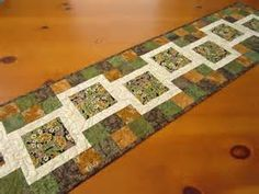 table runners - Searchya - Search Results Yahoo Image Search Results