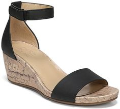 71810225f52 Marc Fisher Kicker Wedge Sandal - Women s - affiliate