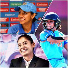 India Cricket Team, World Cricket, Danielle Wyatt, Mithali Raj, Tri Series, Matthew West, West Indies, Sport Girl, Sports Women