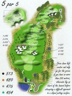 Hole 5 Twins, Golf, Club, Country, Rural Area, Twin, Gemini, Twin Babies, Turtleneck