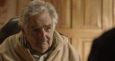 """Mujica: """"El primer requisito en la política es la honradez intelectual"""""""