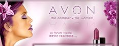Interested in a unique and creative essay on Avon and Bribery scandal? Meet our experts and have your paper crafted professionally.