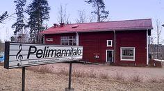 Palokan Pelimannitalo rakennettiin noin kymmenen vuotta sitten talkoilla, ja vapaaehtoistyöllä talo pyörii edelleen. Kansanmusiikin harrastajat muistuttavat, että perinne muuttuu jatkuvasti, ja sen vuoksi uhanalaisinta ei välttämättä olekaan sata vuotta vanha, vaan tämä päivä.