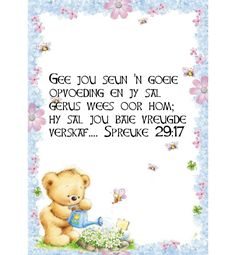 Afrikaans, Cover, Frame, Books, Home Decor, Picture Frame, Libros, Decoration Home, Room Decor