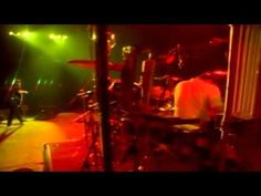 Rush - Exit Stage Left - [Video HD Remastered Full] - YouTube #rush #classicrock #forthosewholiketorock
