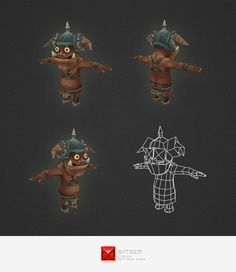 skeleton king - Google'da Ara