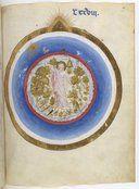 Missale et horae ad usum Fratrum Minorum. | Gallica