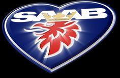 I ♡ Heart SAAB! Saab 9 3 Viggen, Saab 9 3 Aero, Sax Man, Saab 900, Volvo, Dream Cars, Convertible, Griffins, Hood Ornaments