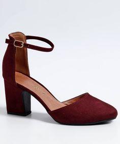 350c31445 13 melhores imagens de Sandálias   Saltos, Tornozelo e Armazenar sapatos
