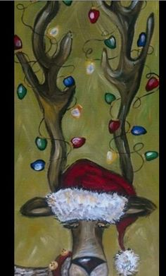 Tutorials For Painting Signs, Furniture, U0026 Crafts. This Artist Is Very  Generous With Her Ideas And Instructions. | Christmas | Pinterest | Painted  Signs, ...
