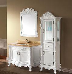 Google Image Result for http://image.made-in-china.com/2f0j00RevTBeaCAMcZ/White-Color-Bathroom-Vanity-Kl2034-.jpg