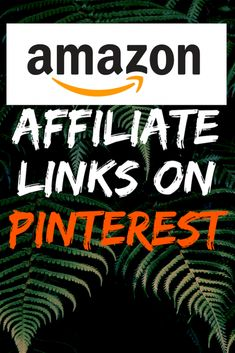 Does Amazon Allow Their Affiliate Links On Pinterest Make Money From Home, Make Money Online, How To Make Money, Amazon Affiliate Marketing, Initial Public Offering, Tube, Budget, Notes, Website