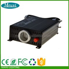 RGB light engine 16W light weight small dieset engine  1.16W RGB LED  2.13 color changing  3.4 button remote controller