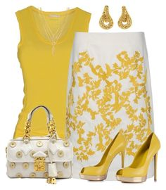 Sin título #1369 by marisol-menahem on Polyvore featuring мода, Pinko, Thakoon, Louis Vuitton, Chimento and Kenzo