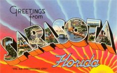 Sarasota Activities for Kids: Top 15 (Plus A Few) From A Fifth Grader's Perspective Things to do in Sarasota Florida http://sarasota.citymomsblog.com/mom/sarasota-activities-kids-top-15-plus-fifth-graders-perspective/
