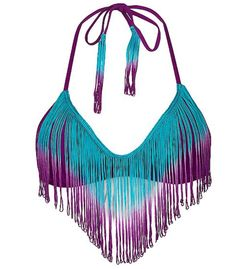 Kind of obsessed with this kind of bathing suit right now and this one is perfect