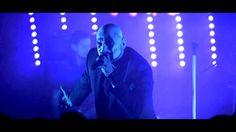 Megaherz - Gegen Den Wind (Live) #Megaherz #newgermanhardness