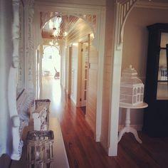 8 Best Decorative Doorways Images Doors Doorway Entrance