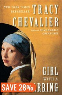 If you love Philippa Gregory, this list of book recommendations is for you! Featuring Girl with a Pearl Earring by Tracy Chevalier. I Love Books, Great Books, Books To Read, My Books, Tracy Chevalier, Philippa Gregory, 12th Book, Lectures, Book Club Books