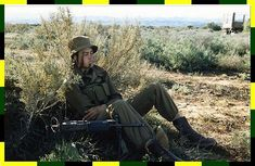 SADF.info Once Were Warriors, South Africa, Army, Country, Gi Joe, Military, Rural Area, Country Music, Rustic