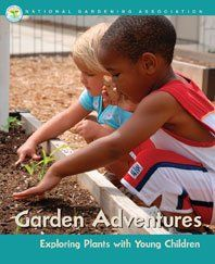 Written for early childhood educators, this book features 16 thoughtful, hands-on activities centered around four key questions: What is a plant? Where do plants come from? How do we take care of plants? Why are plants important?