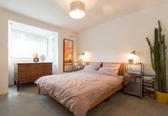 Giles Coppice, London SE19 — The Modern House Estate Agents: Architect-Designed Property For Sale in London and the UK