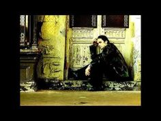 Ours (Jimmy Gnecco) - If Flowers Turn