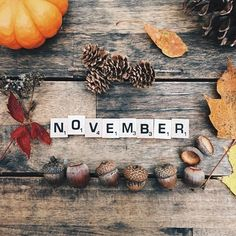 Welcome November. - Top trends - Welcome November. Hallo November, Welcome November, November Baby, November Month, August 10, November Pictures, November Wallpaper, November Backgrounds, November Quotes