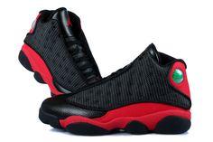 c106f51cb6e 9 Best Air Jordan 13 images | Cheap jordans, Nike air jordans, Air ...