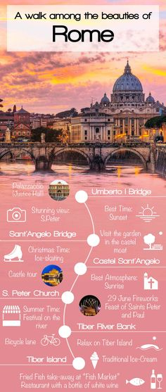 A walk in the centre of #Rome with our suggestion about #events, #food and #wine!  Una passeggiata nel centro di #Roma con i nostri consigli sul #cibo, gli #eventi e il #vino!