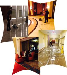 """Since 1999 Premier Cleaning Services has offered quality services to our customers. Premier's senior management consists of industry veterans, proven and experienced with successful backgrounds. Premier's PHILOSOPHY is to uphold our motto: """"PREMIER CLEANS BETTER!"""""""