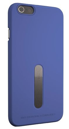 vest Anti Radiation Case for iPhone 6
