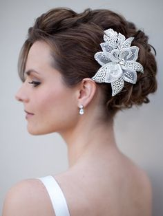 Which hair to ask for at my hair trial? pic heavy - Weddingbee