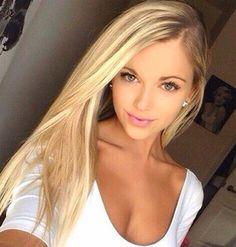 00 jolie blonde teen vixen