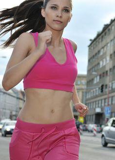 101 Greatest Running Tips   Women's Health Magazine