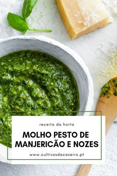 - Source by No Salt Recipes, Light Recipes, Easy Healthy Recipes, Vegan Recipes, Portuguese Recipes, Organic Recipes, I Love Food, Kids Meals, Carne