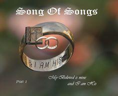 아멘 주 예수여 어서 오시옵소서              Amen! Come, Lord Jesus: The Song of Songs Describes The Excellences Of CHR...