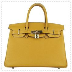 Designer Handbags Toronto Replica Online Uk