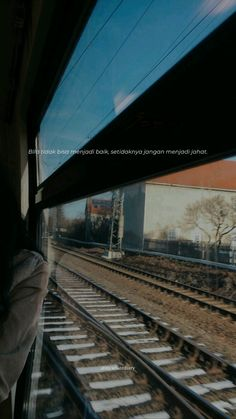 read this! Try slowly Quotes Lucu, Cinta Quotes, Quotes Galau, Caption Quotes, Text Quotes, Tumblr Quotes, Quotes Quotes, Story Quotes, Mood Quotes