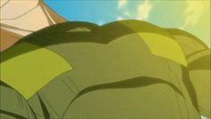 Resultado de imagen para dragon ball super gifs