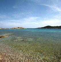 Villa to rent in Spetses island Beaches, Villa, Island, Water, Outdoor, Gripe Water, Outdoors, Sands, Islands