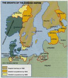 View the Mod DB Sweden image Swedish Empire World History Map, World Geography, European History, Lappland, Old World Maps, Fjord, Alternate History, Historical Maps, History Facts