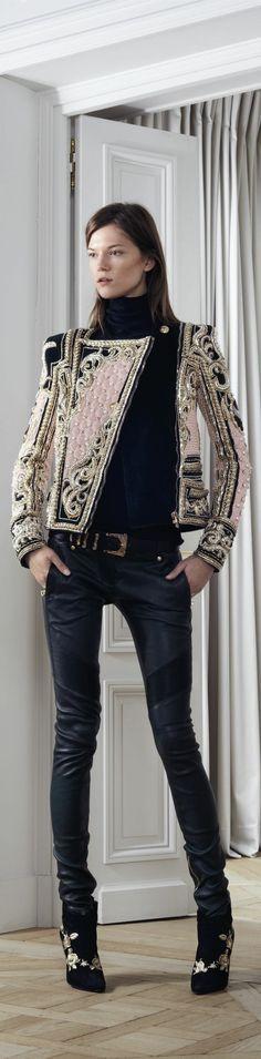 Awesome jacket !
