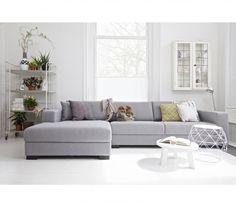 Die 7 Besten Bilder Von Sofa Home Decor Living Room Und Couches