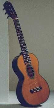 Early Romantic Guitar: Gallery of Dated Instruments Acoustic Guitars, Vintage Guitars, Cool Guitar, Musicians, Dan, Music Instruments, Paris, Gallery, Guitars