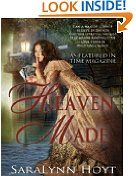 Free Kindle Books - Horror - HORROR - FREE - Heaven Made