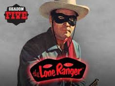 the lone ranger season 5. The Lone Ranger, Video On Demand, Wild West, Tv Series, Survival, Seasons, Baseball Cards, Seasons Of The Year, American Frontier
