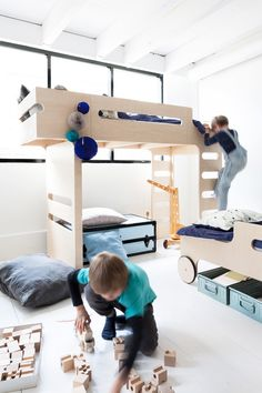 high quality plywood furniture for children from rafa kids baby kids kids furniture