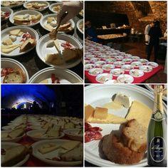 #musicalive #localfood  e #bollicine #enjoydarapri